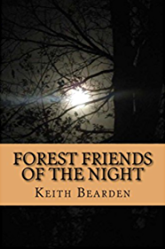 Forest Friends of the Night